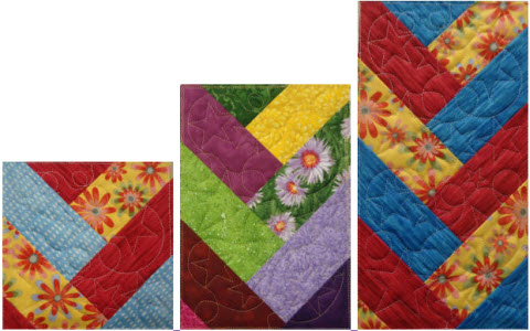 friendship_braid_quilt_panels
